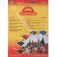 Suryaroof