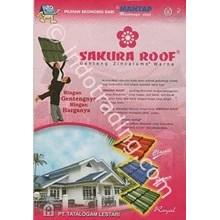 Sakura Roof