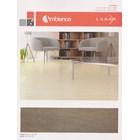 Granito Tile 4