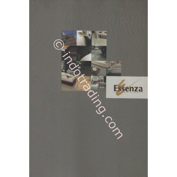 Lantai Keramik Essenza