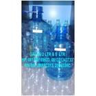 Botol Plastik 3