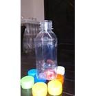 Botol Plastik 6