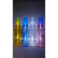 Sell Plastic Bottles 2