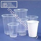 Gelas Plastik 5