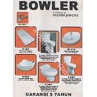 Bowler Sanitary 1