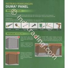 Duma Panel