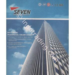Seven Acp