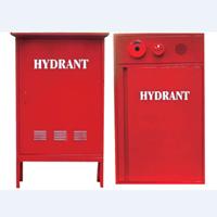 Jual Box Hydrant