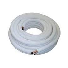 Pipa Conduit PVC