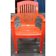 Plastic garden chair code 880 brands Napolly