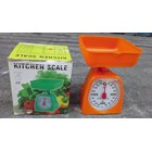 Kitchen Scale 2 kg capacity. 1