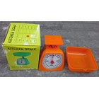 Kitchen Scale 2 kg capacity. 2