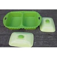Distributor produk plastik rumah tangga Basi Tutup segi plastik isi 2 merk golden sunkist kode bts 2026 3