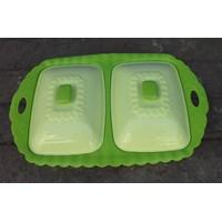 Beli produk plastik rumah tangga Basi Tutup segi plastik isi 2 merk golden sunkist kode bts 2026 4