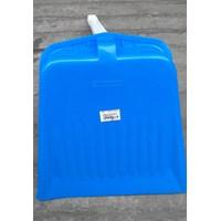 produk plastik rumah tangga Sekrop sekop atau skop sampah plastik merk Maspion bs031 1