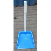 Jual produk plastik rumah tangga Sekrop sekop atau skop sampah plastik merk Maspion bs031 2