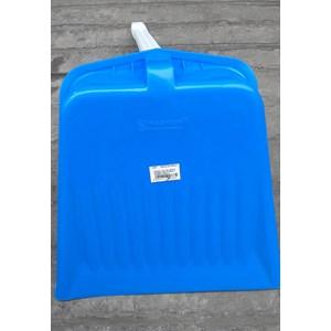 produk plastik rumah tangga Sekrop sekop atau skop sampah plastik merk Maspion bs031