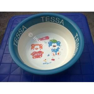 Baskom Tessa 803 Deluxe