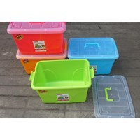 Buy plastic household products containers favourite plastic box code brand Maspion L16  4