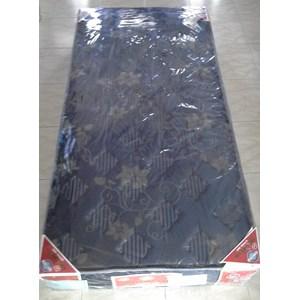 kasur Spring Bed tipe Big Dream ukuran 100 x 200 merk Bigland