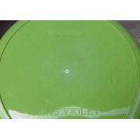 Distributor Waskom atau Baskom plastik bulat warna warni ukuran 15 Violet Clarita 3