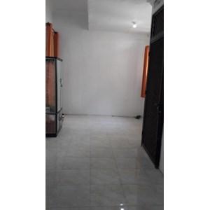 Dari  Disewakan Rumah murah Di perumahan grand semanggi Mangrove Surabaya 2