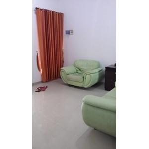 Dari  Disewakan Rumah murah Di perumahan grand semanggi Mangrove Surabaya 4