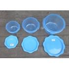 produk plastik rumah tangga Toples plastik Laurel SW merk Multiplastik 5