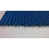 Distributor produk karet lainnya keset hollow mat lubang warna warni anti slip merk amco 3