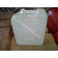 Jual Produk barang pecah belah dari UD. Selatan Jaya a4820d3625