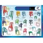 produk plastik rumah tangga katalog produk plastik rumah tangga merk Blueshark Indonesia 1