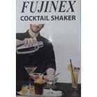 Alat Dapur Lainnya Cocktail Shaker tins550 ml produk impor China 1