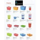 Produk Plastik Rumah Tangga Produk plastik rumah tangga merk Maspion Indonesia laris bagian 1 1