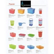 Produk Plastik Rumah Tangga Produk plastik rumah tangga merk Maspion Indonesia laris bagian 1