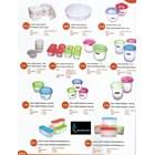 Produk Plastik Rumah Tangga katalog produk plastik lucky star toples plastik 1
