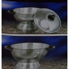 Alat Dapur Lainnya Tempat Nasi kilap alumunium Merk Jawa maspion