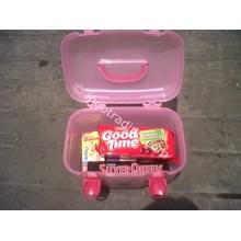 Xenia Multipurpose Box Ukuran Medium Untuk Tempat Berkatan
