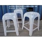 Transparent TMS brand transparent clear plastic espo chair 1