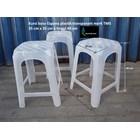 Transparent TMS brand transparent clear plastic espo chair 4
