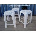 Transparent TMS brand transparent clear plastic espo chair 3