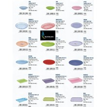 plastic plate and tray global eagle product