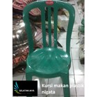 plastik chair nigata brand 2