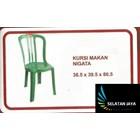 plastik chair nigata brand 1