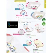 Perabot Bayi Lainnya Baby Bath atau bak bayi plast