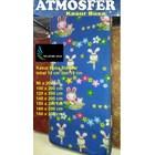 Kasur busa standar tebal 14 cm merk atmosfer 2