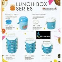 Single basket and plastic basket basket neoplast brand