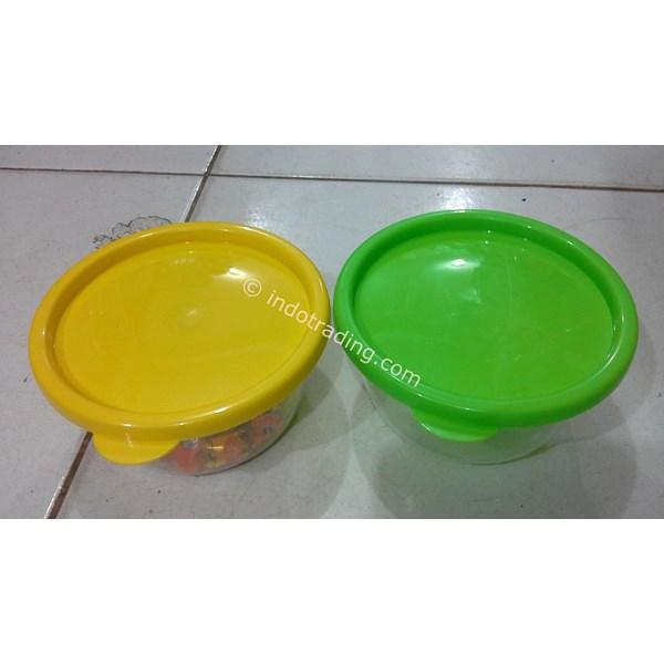 Toples Plastik Bulat Twlb 39