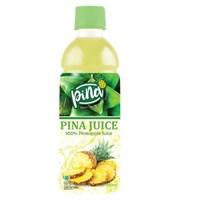 Pina Juice Minuman Lainnya