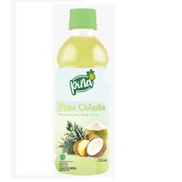 Jual  Pineapple Juice  Rasa Colada