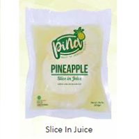 Jual Slice In Juice